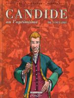 Ex-Libris-Candide.jpg