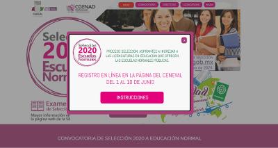002-LISTO-EL-REGISTRO-EN-LINEA-PARA-LAS-ESCUELAS-NORMALES-DE-COAHUILA