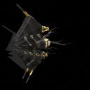 (63) Mi amigo es MGX32!!! [AI20] [♫] Warhammer