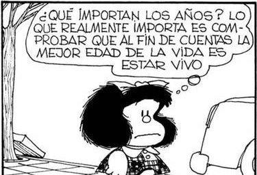 mafalda-50-zpshp1jkh2o