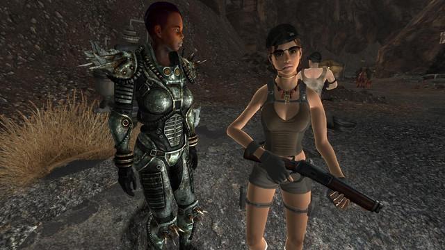 Fallout-NV-2020-05-09-08-04-19-53