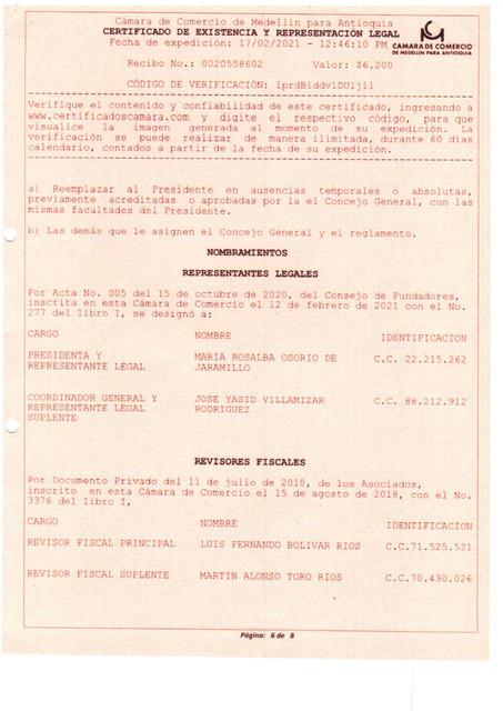 3-Y-4-ACTA-CONSTITUCION-Y-CERTIFICADO-DE-EXISTENCIA-10