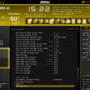 MSI-Snap-Shot-02