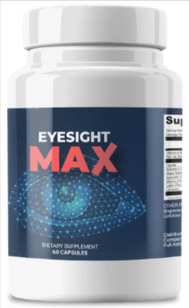 Eye-Sight-Max.png
