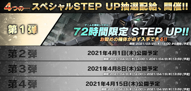 Topics tagged under ps5 on 紀由屋分享坊 05-210325-4step-01-72-001