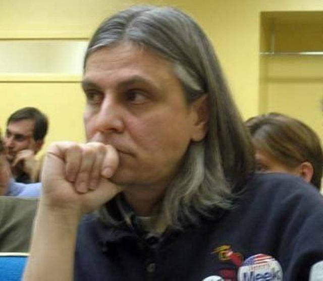 Tim-Liszewski.jpg