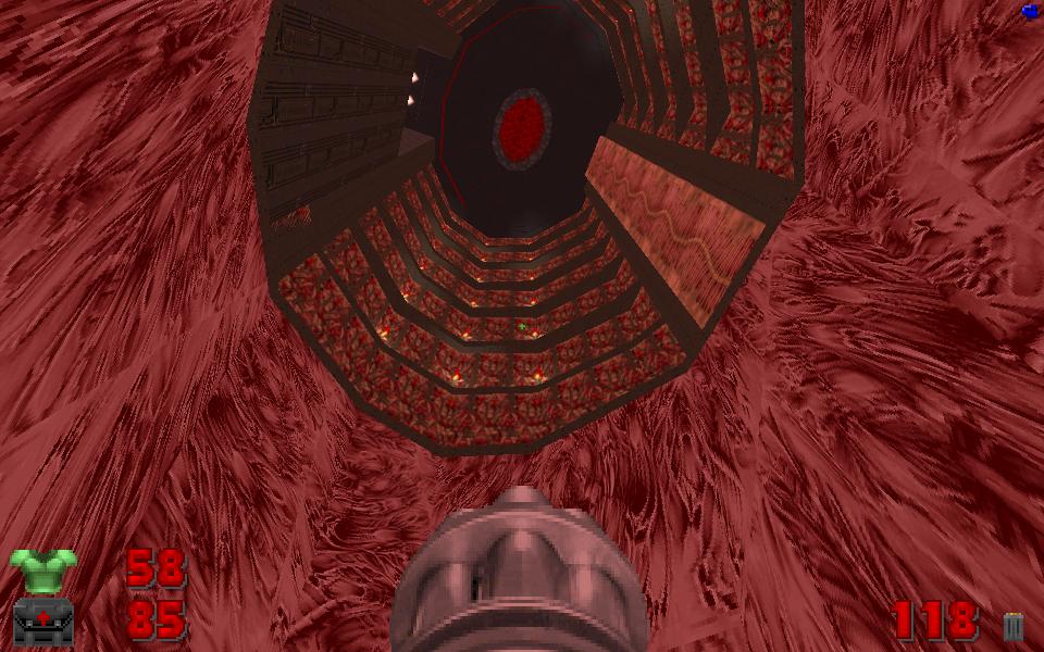Screenshot-Doom-20201204-072255.png