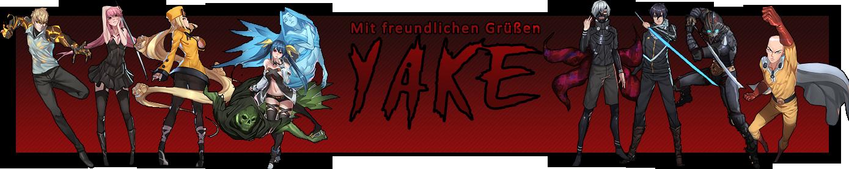 Signatur-Yake-2.png