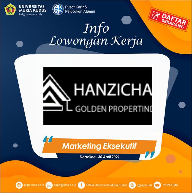 haniza1