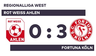 2020-12-17-11-15-49-Rot-Weiss-Ahlen-Fortuna-K-ln-Sieben-Partien-ohne-Niederlage-Fortuna-K-ln-se
