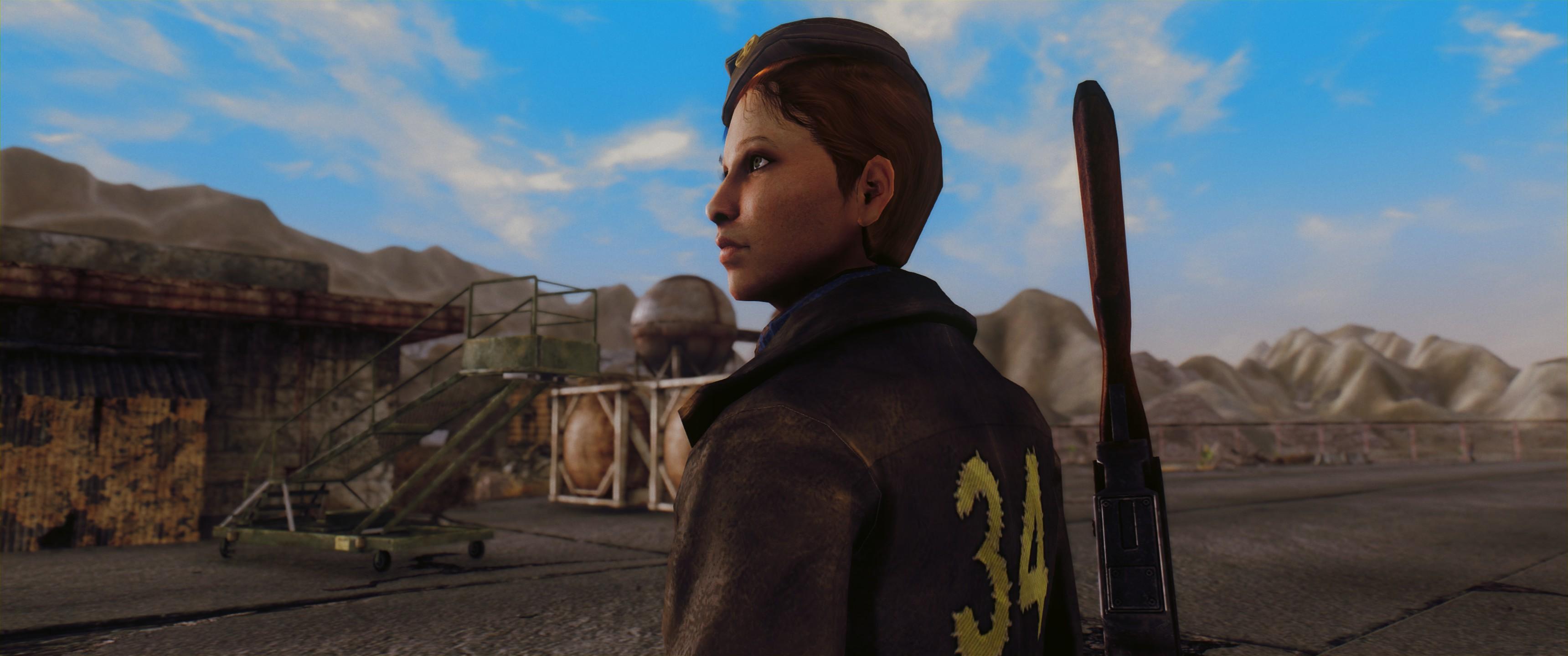 Fallout Screenshots XIV - Page 5 22380-screenshots-20191002174919-1