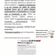 Cristina-Radresa-l-Estartit-2