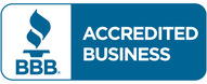 BBB-accredited-image-small