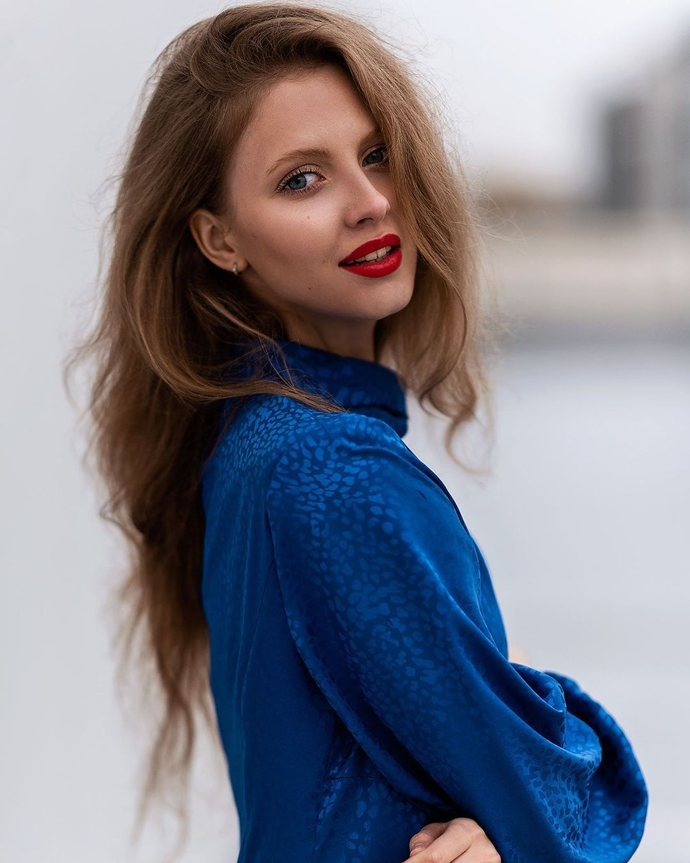 Nicole-marie-j-Wallpapers-Insta-Fit-Bio-9