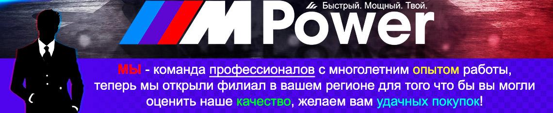 http://i.ibb.co/3hQLBnH/2.jpg