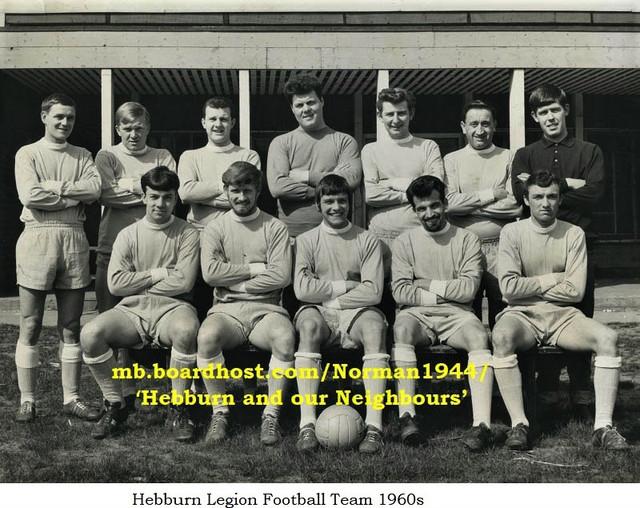imge855-Hebburn-Legion-1960s-Copy-copy