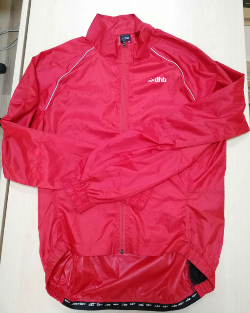 https://i.ibb.co/3hT729C/DNB-Active-Waterproof-Jacket-Red-Size-XL-1.jpg
