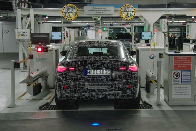 2021 - [BMW] i4 - Page 8 461-A010-D-3-F05-45-C1-ADFB-40-F379-A13950