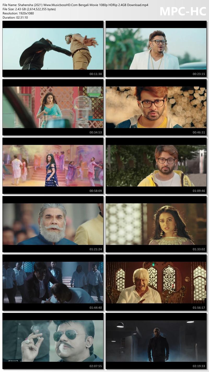 Shahensha-2021-Www-Musicboss-HD-Com-Bengali-Movie-1080p-HDRip-2-4-GB-Download-mp4-thumbs