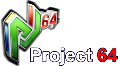Project64.png