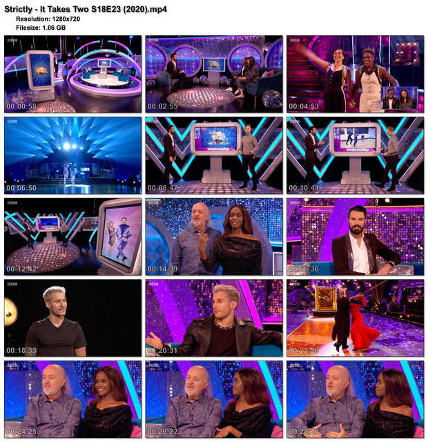 Strictly-It-Takes-Two-S18-E23-2020.jpg