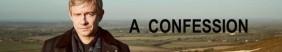 A CONFESSION 1×01 (Sub ITA) s01e01