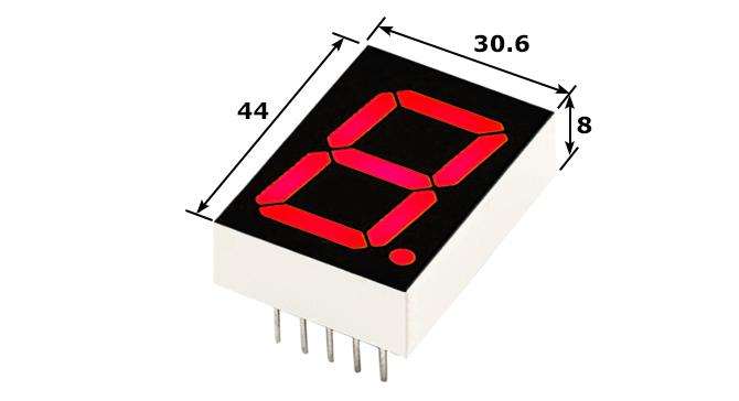 7-SEG-018-RED-003
