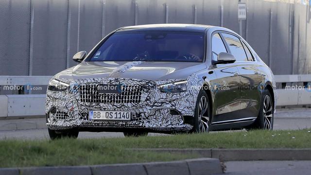 2020 - [Mercedes-Benz] Classe S - Page 22 EC66153-F-4829-421-A-87-DE-272-C3-BD55200
