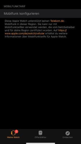 [Bild: apple-smart-watch.jpg]