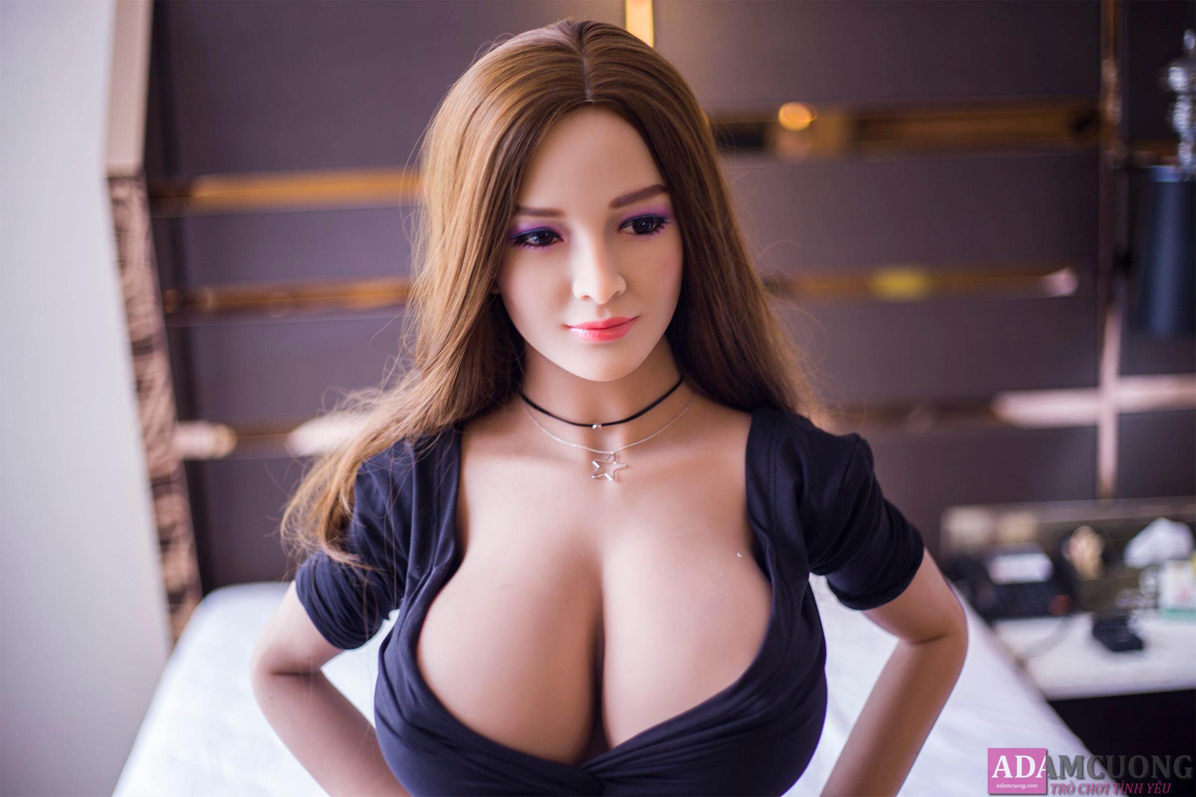 153cm-sex-doll-40