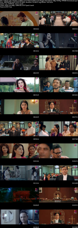 Nabab-LLB-Chapter-2-2021-www-9xmovie-HD-Com-Bangla-Full-Movie-720p-HDRip-999-MB-Download
