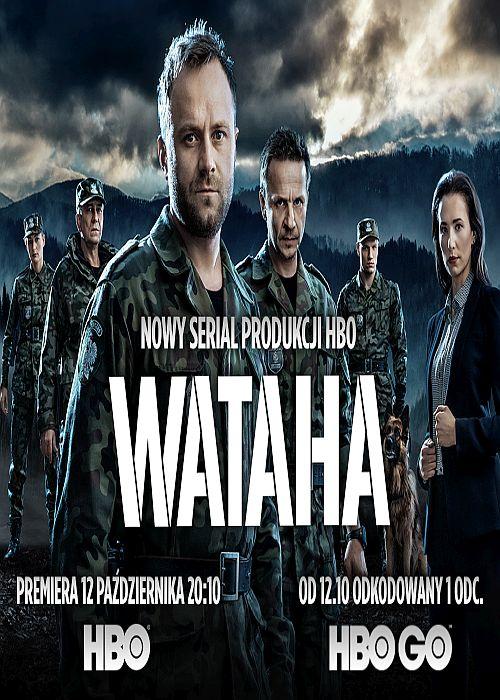 Wataha (2014) [Sezon 1]PL.720p.HBO.WEB-DL.DD5.1.x264-J / Serial PL.