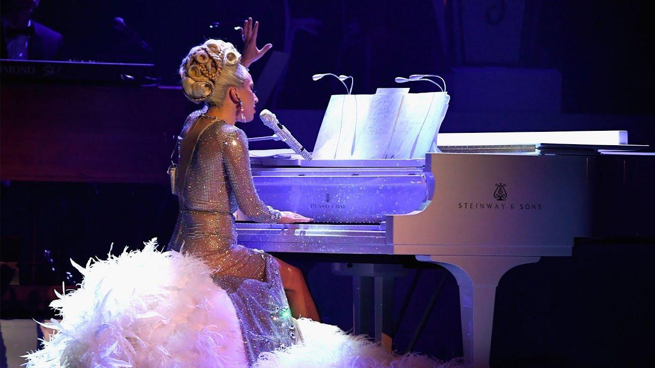 jazz-and-piano.jpg