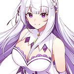 Multicuentas - Página 2 Emilia-mini-avatar