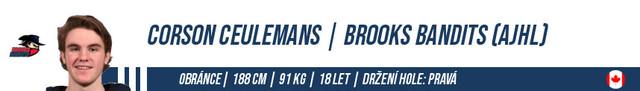 Pruvodce-Draftem-2020-Ceulemans