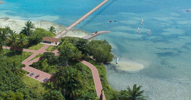 ilha-bimbarras