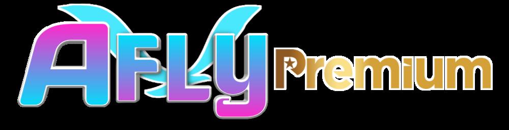 AFLY PREMIUM