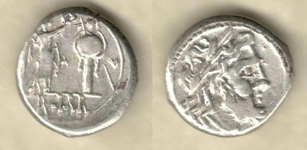 Victoriato anónimo. ROMA. Victoria coronando trofeo. S-l1600-4