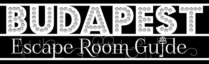 Escape Rooms Budapest