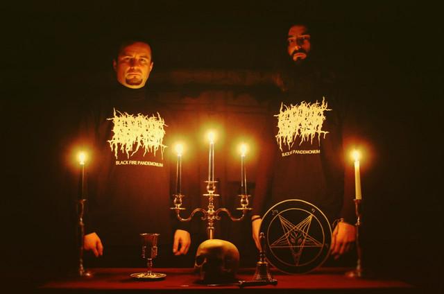 https://i.ibb.co/3k3j82p/Sodomic-Baptism-death-metal.jpg