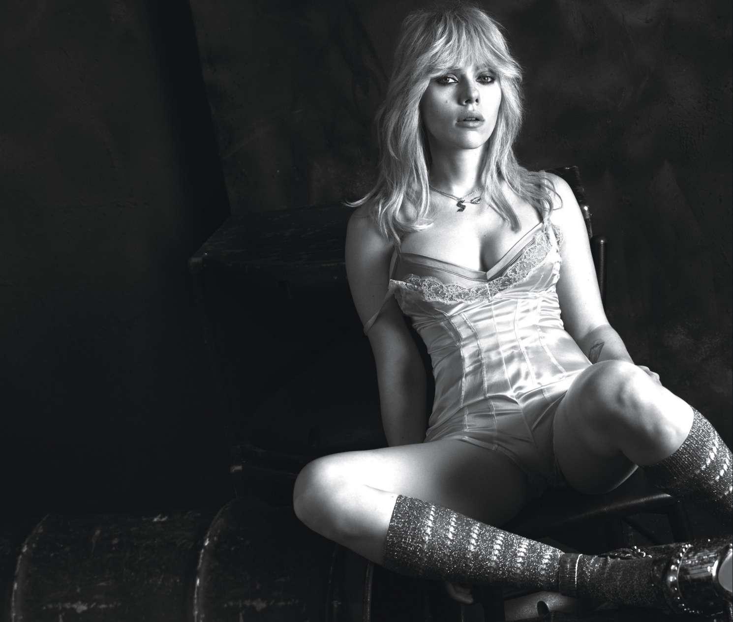 sexy6.jpg