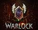 L2Warlock.com