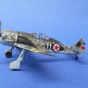 FW180-F8-EDU-3