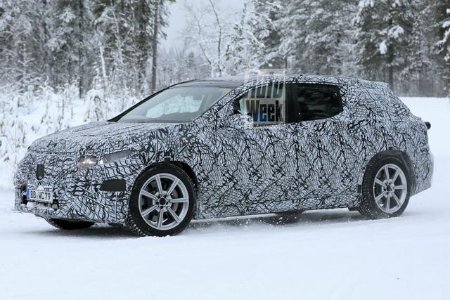 2022 - [Mercedes-Benz] EQS SUV - Page 2 2500-BC74-C256-4439-BB2-F-16-D1-DD5-F214-F