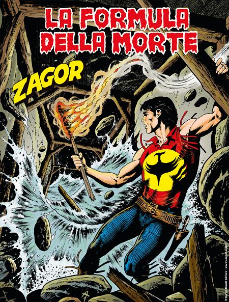 OSCAR ZAGORTENAY 2019 - Migliore copertina - Girone B 1569945261188-png-la-formula-della-morte-zagor-652-703-cover