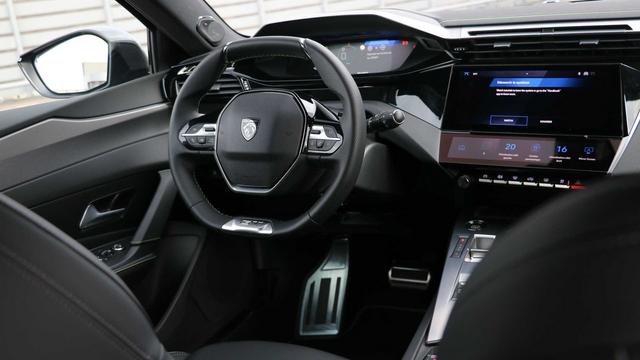 2021 - [Peugeot] 308 III [P51/P52] - Page 2 4434-FFB2-DE38-4-C73-8-D1-A-F30-D187050-B5