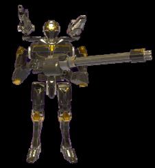 Screenshot-20201222-133937-Mech-Wars