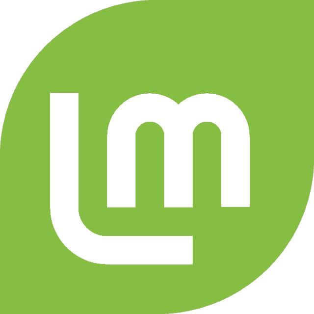 Mint-3