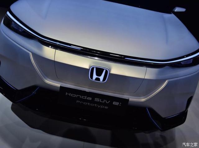 2021 - [Honda] HR-V/Vezel - Page 3 38-F5-CB54-C076-4056-8-D18-69-EAD2-B8-C49-C