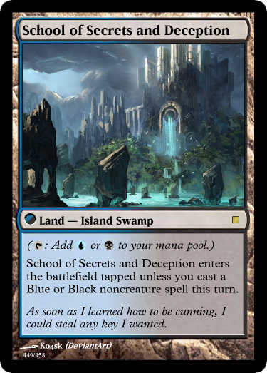 School-of-Secrets-and-Deception.png